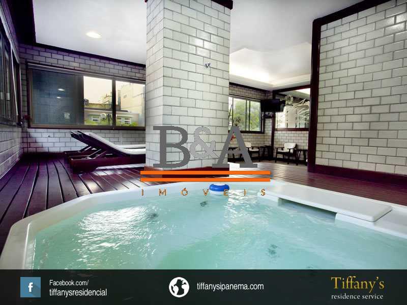 img_relax_0012 - Flat 2 quartos à venda Ipanema, Rio de Janeiro - R$ 1.800.000 - COFL20009 - 11