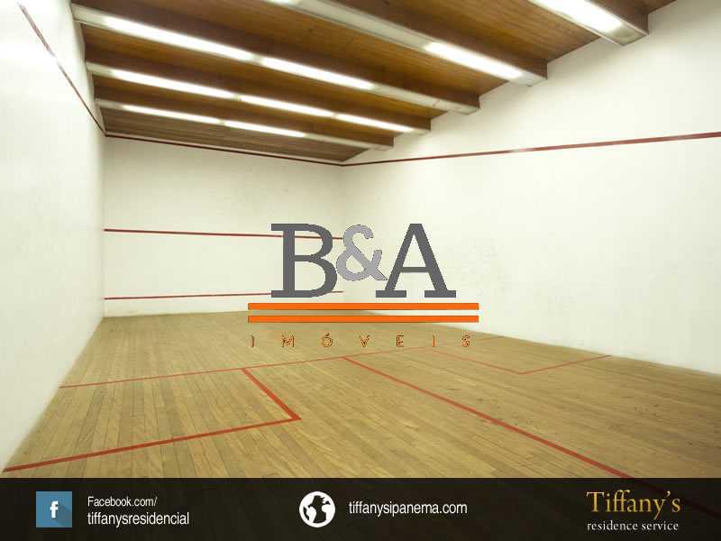 img_relax_0031 - Flat 2 quartos à venda Ipanema, Rio de Janeiro - R$ 1.800.000 - COFL20009 - 12