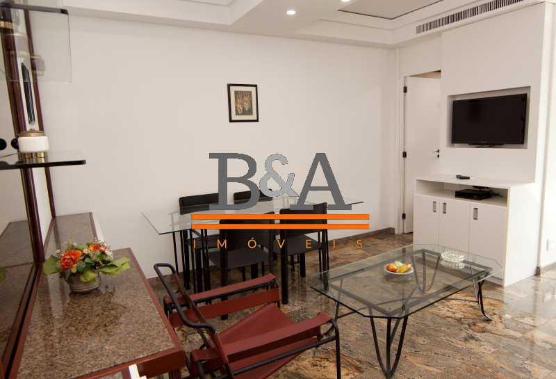 IMG-20161019-WA0009 - Flat 2 quartos à venda Ipanema, Rio de Janeiro - R$ 1.800.000 - COFL20009 - 17