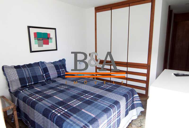 IMG-20161019-WA0013 - Flat 2 quartos à venda Ipanema, Rio de Janeiro - R$ 1.800.000 - COFL20009 - 20