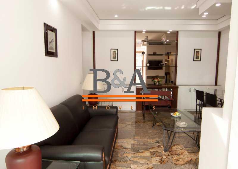 IMG-20161019-WA0014 - Flat 2 quartos à venda Ipanema, Rio de Janeiro - R$ 1.800.000 - COFL20009 - 13