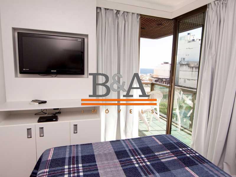 IMG-20161019-WA0015 - Flat 2 quartos à venda Ipanema, Rio de Janeiro - R$ 1.800.000 - COFL20009 - 21