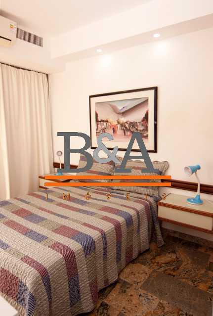 IMG-20161102-WA0107 - Flat 2 quartos à venda Ipanema, Rio de Janeiro - R$ 1.800.000 - COFL20009 - 26