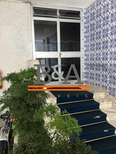 2 - Apartamento 3 quartos para venda e aluguel Copacabana, Rio de Janeiro - R$ 850.000 - COAP30481 - 29