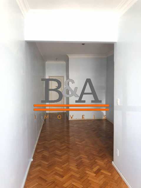 4 - Apartamento 3 quartos para venda e aluguel Copacabana, Rio de Janeiro - R$ 850.000 - COAP30481 - 7