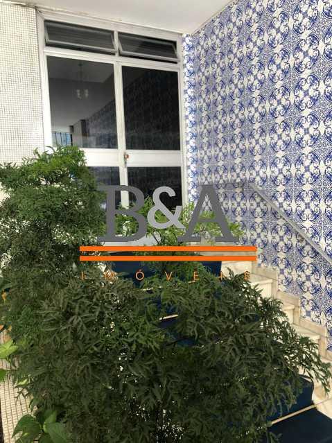 5 - Apartamento 3 quartos para venda e aluguel Copacabana, Rio de Janeiro - R$ 850.000 - COAP30481 - 30