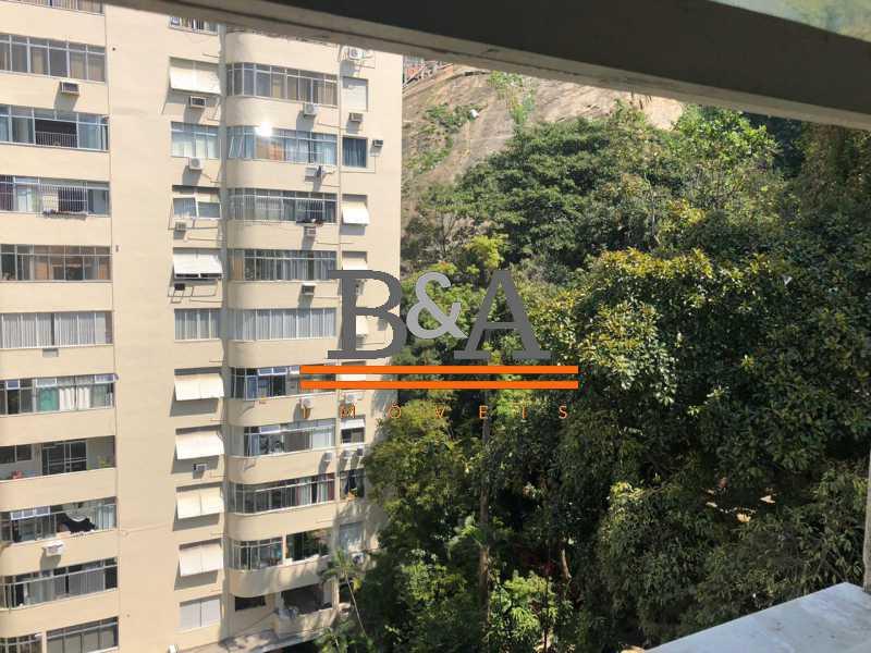6 - Apartamento 3 quartos para venda e aluguel Copacabana, Rio de Janeiro - R$ 850.000 - COAP30481 - 5
