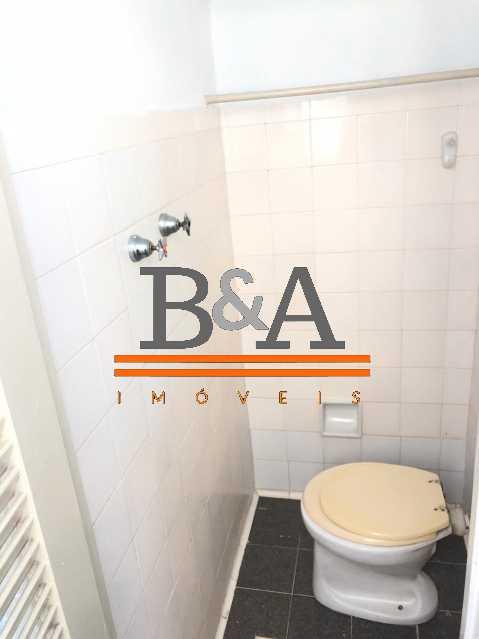 10 - Apartamento 3 quartos para venda e aluguel Copacabana, Rio de Janeiro - R$ 850.000 - COAP30481 - 28