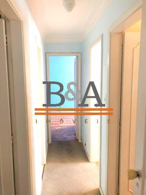 16 - Apartamento 3 quartos para venda e aluguel Copacabana, Rio de Janeiro - R$ 850.000 - COAP30481 - 8