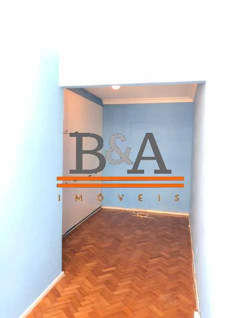 17 - Apartamento 3 quartos para venda e aluguel Copacabana, Rio de Janeiro - R$ 850.000 - COAP30481 - 9