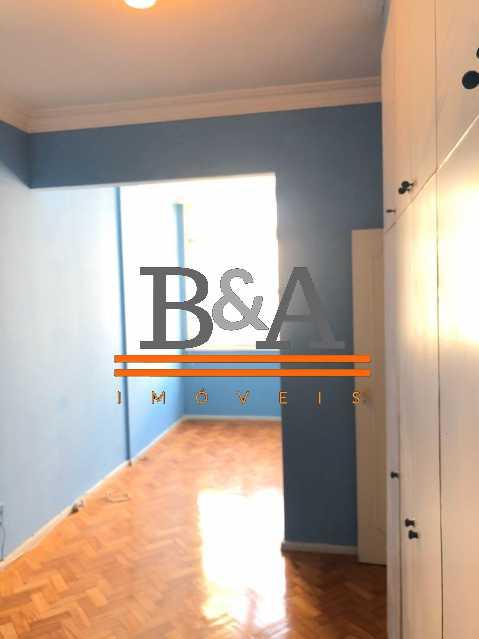 20 - Apartamento 3 quartos para venda e aluguel Copacabana, Rio de Janeiro - R$ 850.000 - COAP30481 - 11
