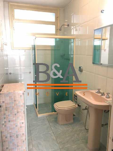 21 - Apartamento 3 quartos para venda e aluguel Copacabana, Rio de Janeiro - R$ 850.000 - COAP30481 - 20