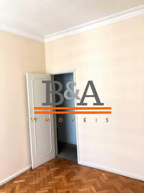 23 - Apartamento 3 quartos para venda e aluguel Copacabana, Rio de Janeiro - R$ 850.000 - COAP30481 - 17