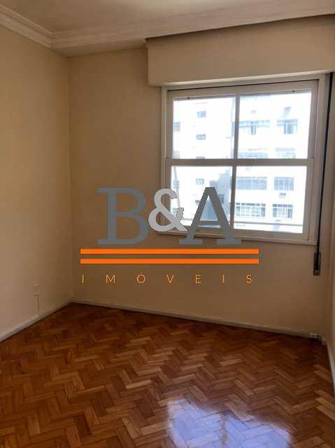 24 - Apartamento 3 quartos para venda e aluguel Copacabana, Rio de Janeiro - R$ 850.000 - COAP30481 - 15