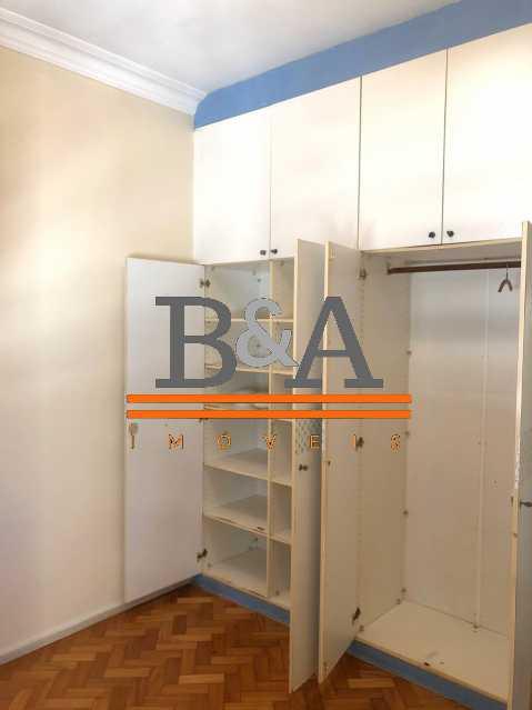 25 - Apartamento 3 quartos para venda e aluguel Copacabana, Rio de Janeiro - R$ 850.000 - COAP30481 - 18