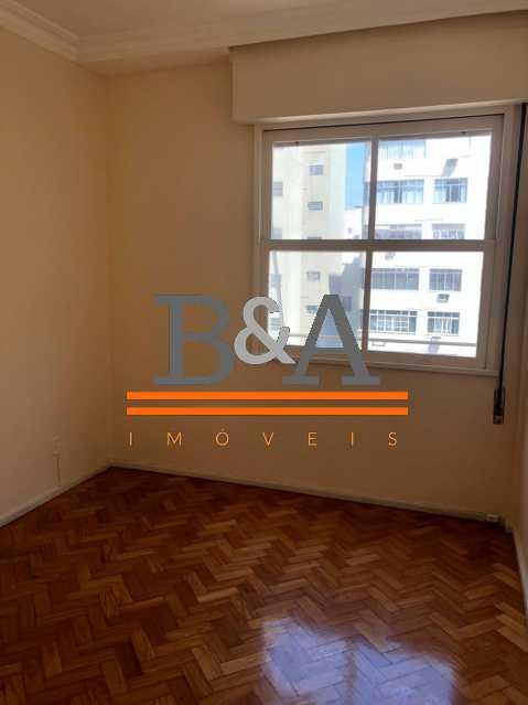 26 - Apartamento 3 quartos para venda e aluguel Copacabana, Rio de Janeiro - R$ 850.000 - COAP30481 - 14