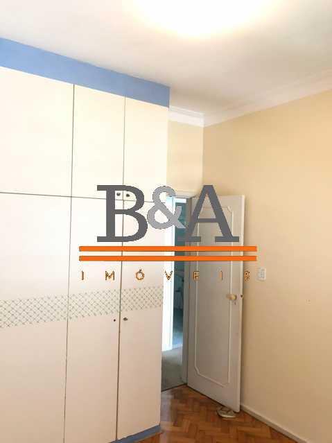 27 - Apartamento 3 quartos para venda e aluguel Copacabana, Rio de Janeiro - R$ 850.000 - COAP30481 - 13
