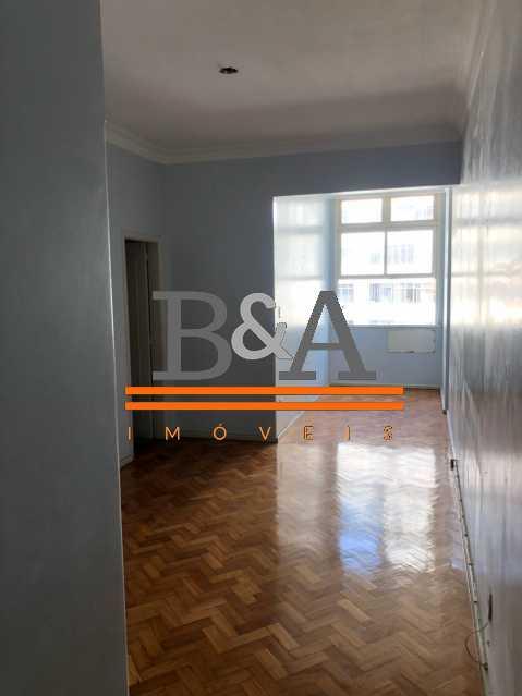 29 - Apartamento 3 quartos para venda e aluguel Copacabana, Rio de Janeiro - R$ 850.000 - COAP30481 - 6