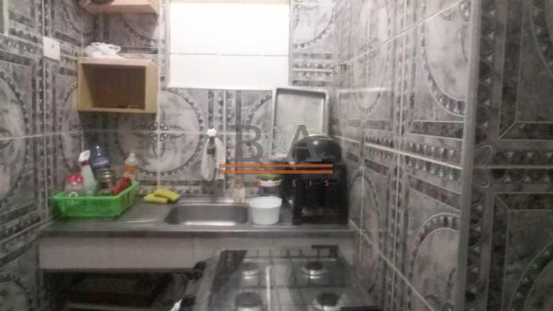 14 - Kitnet/Conjugado 25m² à venda Copacabana, Rio de Janeiro - R$ 320.000 - COKI10092 - 15