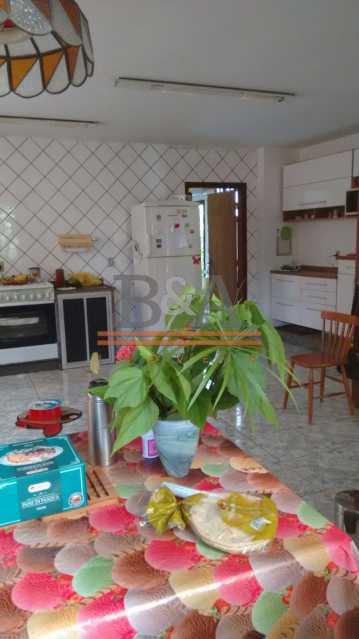 IMG-20160217-WA0069 - Casa em Condomínio 4 quartos à venda Taquara, Rio de Janeiro - R$ 1.090.000 - COCN40002 - 11