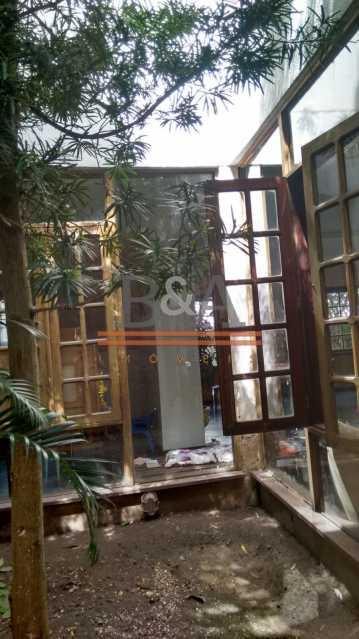 IMG-20160217-WA0070 - Casa em Condomínio 4 quartos à venda Taquara, Rio de Janeiro - R$ 1.090.000 - COCN40002 - 8