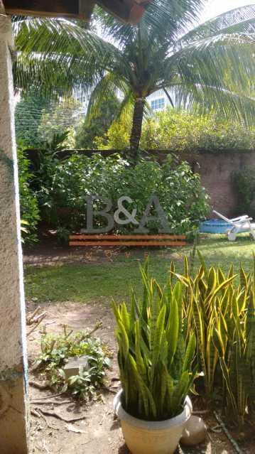 IMG-20160217-WA0071 - Casa em Condomínio 4 quartos à venda Taquara, Rio de Janeiro - R$ 1.090.000 - COCN40002 - 7