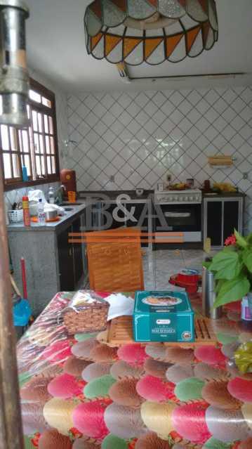 IMG-20160217-WA0072 - Casa em Condomínio 4 quartos à venda Taquara, Rio de Janeiro - R$ 1.090.000 - COCN40002 - 12