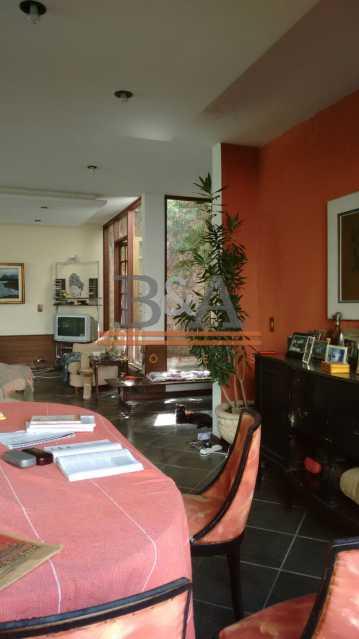 IMG-20160217-WA0074 - Casa em Condomínio 4 quartos à venda Taquara, Rio de Janeiro - R$ 1.090.000 - COCN40002 - 9