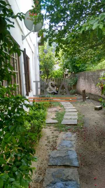IMG-20160217-WA0076 - Casa em Condomínio 4 quartos à venda Taquara, Rio de Janeiro - R$ 1.090.000 - COCN40002 - 6