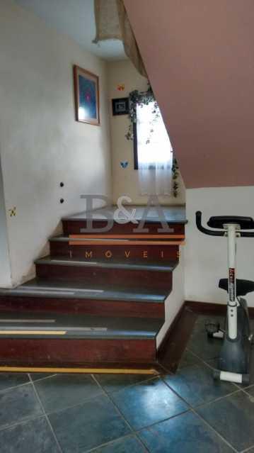 IMG-20160217-WA0077 - Casa em Condomínio 4 quartos à venda Taquara, Rio de Janeiro - R$ 1.090.000 - COCN40002 - 14