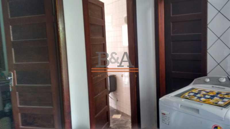 IMG-20160217-WA0080 1 - Casa em Condomínio 4 quartos à venda Taquara, Rio de Janeiro - R$ 1.090.000 - COCN40002 - 20
