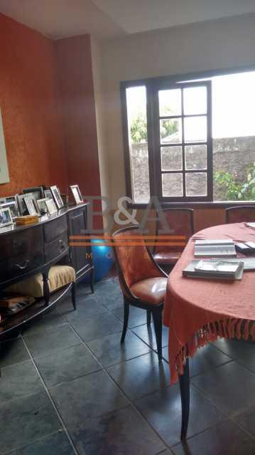 IMG-20160217-WA0078 - Casa em Condomínio 4 quartos à venda Taquara, Rio de Janeiro - R$ 1.090.000 - COCN40002 - 16
