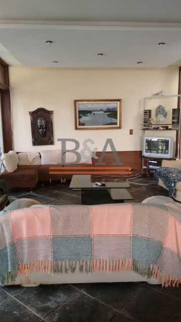 IMG-20160217-WA0079 - Casa em Condomínio 4 quartos à venda Taquara, Rio de Janeiro - R$ 1.090.000 - COCN40002 - 19