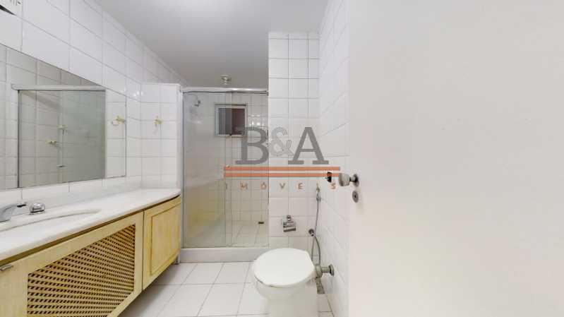 desktop_bathroom01.banheiro 1. - Apartamento 3 quartos à venda Flamengo, Rio de Janeiro - R$ 2.400.000 - COAP30485 - 11