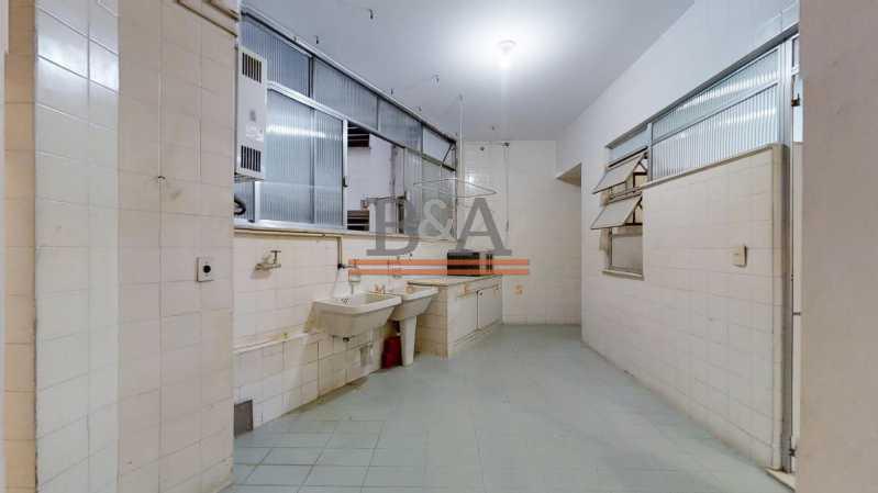 desktop_kitchen06.cozinha 2.co - Apartamento 3 quartos à venda Flamengo, Rio de Janeiro - R$ 2.400.000 - COAP30485 - 21