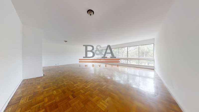 desktop_living10.salas 1.salas - Apartamento 3 quartos à venda Flamengo, Rio de Janeiro - R$ 2.400.000 - COAP30485 - 6
