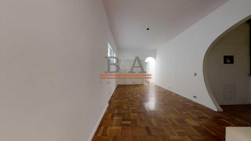 desktop_master_bedroom13.suít - Apartamento 3 quartos à venda Flamengo, Rio de Janeiro - R$ 2.400.000 - COAP30485 - 12