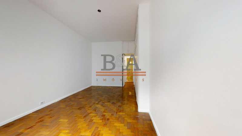 desktop_master_bedroom18.suít - Apartamento 3 quartos à venda Flamengo, Rio de Janeiro - R$ 2.400.000 - COAP30485 - 16