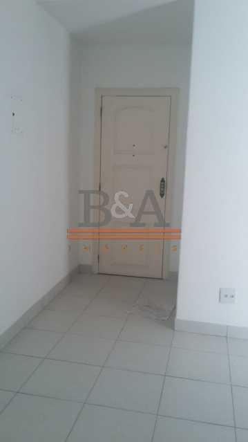 1 - Apartamento 1 quarto à venda Copacabana, Rio de Janeiro - R$ 570.000 - COAP10296 - 8