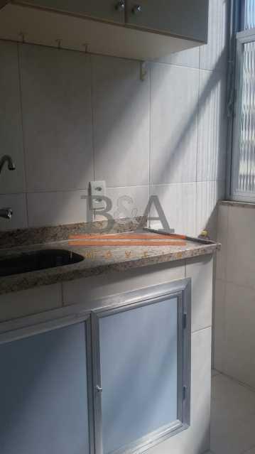 2 - Apartamento 1 quarto à venda Copacabana, Rio de Janeiro - R$ 570.000 - COAP10296 - 17
