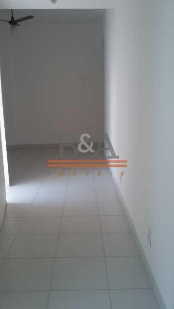4 - Apartamento 1 quarto à venda Copacabana, Rio de Janeiro - R$ 570.000 - COAP10296 - 9