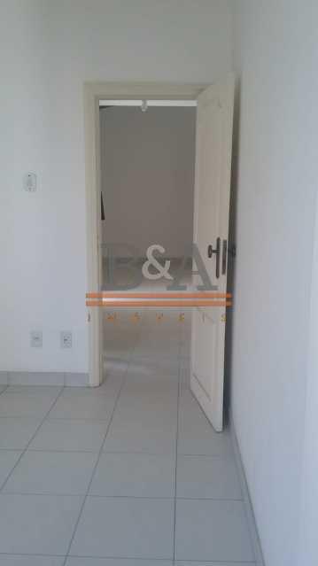 5 - Apartamento 1 quarto à venda Copacabana, Rio de Janeiro - R$ 570.000 - COAP10296 - 10