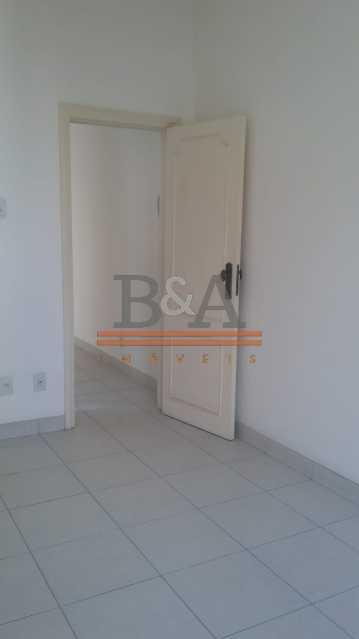 7 - Apartamento 1 quarto à venda Copacabana, Rio de Janeiro - R$ 570.000 - COAP10296 - 12