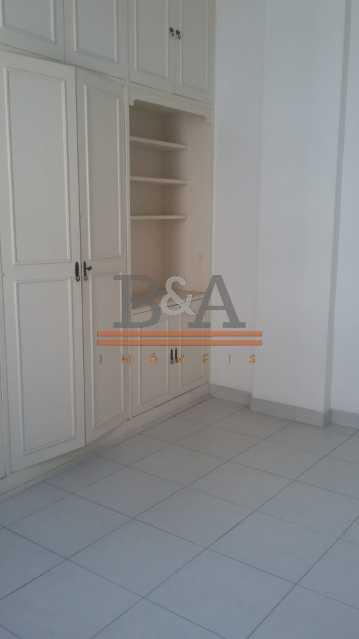 8 - Apartamento 1 quarto à venda Copacabana, Rio de Janeiro - R$ 570.000 - COAP10296 - 13