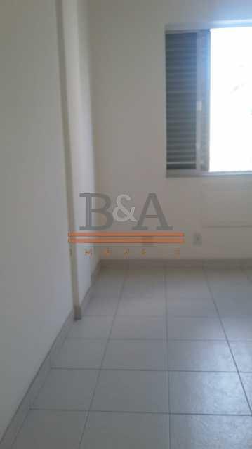 9 - Apartamento 1 quarto à venda Copacabana, Rio de Janeiro - R$ 570.000 - COAP10296 - 5