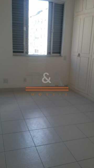 10 - Apartamento 1 quarto à venda Copacabana, Rio de Janeiro - R$ 570.000 - COAP10296 - 4