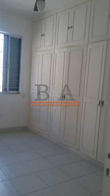 11 - Apartamento 1 quarto à venda Copacabana, Rio de Janeiro - R$ 570.000 - COAP10296 - 6