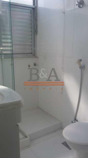 12 - Apartamento 1 quarto à venda Copacabana, Rio de Janeiro - R$ 570.000 - COAP10296 - 21