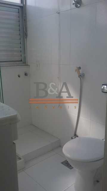 15 - Apartamento 1 quarto à venda Copacabana, Rio de Janeiro - R$ 570.000 - COAP10296 - 24