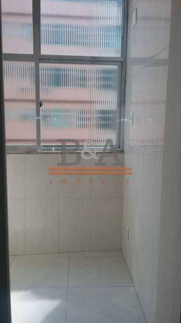 19 - Apartamento 1 quarto à venda Copacabana, Rio de Janeiro - R$ 570.000 - COAP10296 - 7